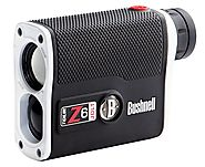 Bushnell Tour Z6 Rangefinder Review - Choosing the Best Golf Rangefinder - TecTecTec VPRO500 Golf Rangefinder review,...