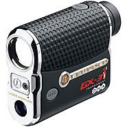 Leupold GX3i2 Rangefinder Review - Choosing the Best Golf Rangefinder - TecTecTec VPRO500 Golf Rangefinder review, Ha...