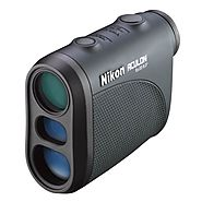 Nikon 8397 ACULON AL11 Laser Rangefinder Review - Choosing the Best Golf Rangefinder - TecTecTec VPRO500 Golf Rangefi...