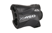 Halo XL450 Rangefinder review - Choosing the Best Golf Rangefinder - TecTecTec VPRO500 Golf Rangefinder review, Halo ...