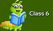 Class 6 to 10 Online Classes | CBSE | ICSE | NCERT Solutions