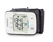 Omron 7 Wrist Blood Pressure Monitor Review - Blood Pressure Monitoring | Blood Pressure Monitor Review