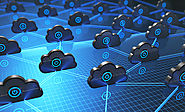 ZDNet weighs in on the term hybrid cloud, the confusion, the marketing and the hype