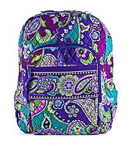 Cute Teen Backpacks For High School Girls - Reviews