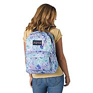 Cute Jansport Backpacks For Teen Girls – Reviews - Adorable Children's Clothing & Accessories