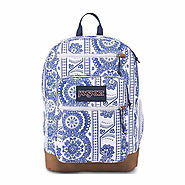 Best-Rated in Jansport Backpacks For Girls – Reviews - Adorable Children's Clothing & Accessories
