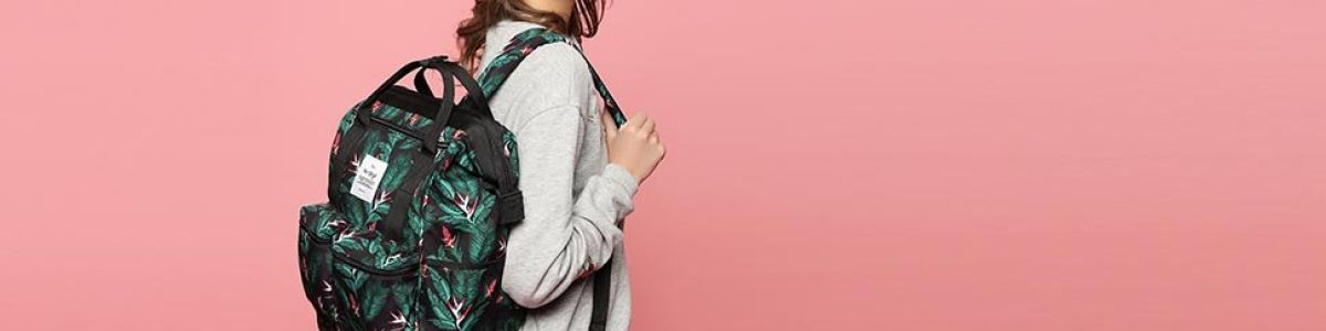 Headline for Cute Teen Backpacks For High School Girls Reviews