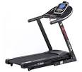 best rated treadmill home use