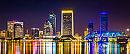 Jacksonville Travel Guides: Holiday Guide to Jacksonville