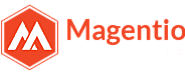 Contact Magentio – A Full-Cycle Magento eCommerce Solution Provider