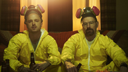 "RealClearWorld - International Relations Theory in ""Breaking Bad"" - Extremely Volatile"