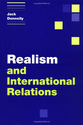 Realism and International Relations (Themes in International Relations)
