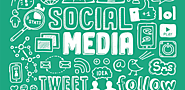What To Know When Hiring Social Media Marketing Services Firms