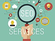 Everything you need to know about SEO Services