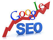 Advantages Of Hiring Professional SEO Services For Your Website