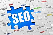 Things To Know When Hiring An SEO Firm For Your e-Commerce Site