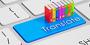 Empower your Business through Language Translation Services