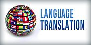 Expansion through Translation Agencies