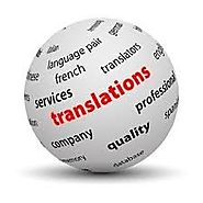 What to consider when hiring a language translation agency in Delhi?
