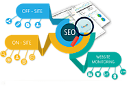 Few Secrets To Hiring The Right SEO Firm