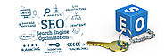How A SEO Service Provider Firm Improves Your Website Ranking