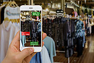 8 Examples of Augmented Reality For Business - Nanalyze