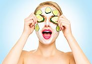 Naples, FL Facials: 4 Great Tips to Stay Beautiful Between Spa Visits