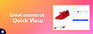 WooCommerce Quick View by Beeketing | The best quick view plugin