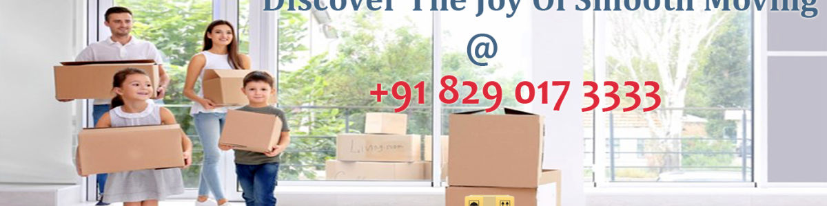 Headline for Packers And Movers Bangalore | 100% Safe And Trusted Shifting Services‎