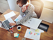 http://womensbusinessdaily.com/business/3-helpful-tips-get-business-ready-tax-season/