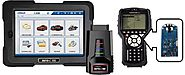 Diagnostic Scanner | Automotive Scan Tool | Carman.Global