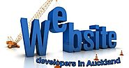 Website Developers In Auckland Provide Brilliant And Impressive Service