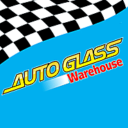 Offering All Services Related To Auto Glass Repair