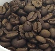Indian Monsooned Malabar Coffee 50g-1Kg
