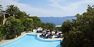 Strictly Greece - Cheap Holidays & Package Holidays to Greece