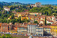 Florence City Break – 3 Nights Classical Florence City Tour