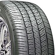 Top 5 Best Car Tires 2017 Reviews (August. 2017)