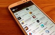 List of 53 New Android Apps you didn't know about
