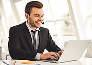 Sage Customer Support & Service - 1-800-797-5219