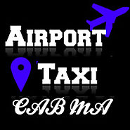 Woburn Taxi Ma, Woburn MA To Logan Airport Cab Service