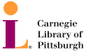 Fri. 11/8 - After Hours @ the Library!, Carnegie Library of Pittsburgh
