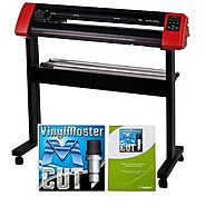 Best Vinyl Cutting Machines 2017 - Buyer's Guide (August. 2017)