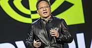 Goldman Sachs recommends these 5 highly profitable companies — including Nvidia — to combat rising inflation — CNBC