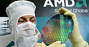 Goldman gives up on negative AMD call, upgrades chipmaker after more than 80% rally this year