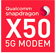 Qualcomm: Immediate Boost - Qualcomm Inc. (NASDAQ:QCOM) | Seeking Alpha