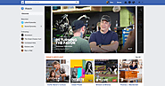 Facebook launches Watch tab of original video shows