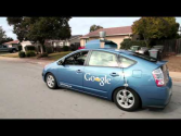 Self-Driving Car | Google