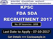 http://coolexample.in/kpsc-fda-sda-recruitment/8031/