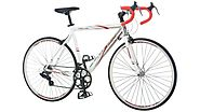 Schwinn Men's Prelude Bicycle