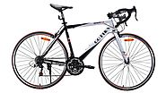 Goplus Commuter Bike Road Bike